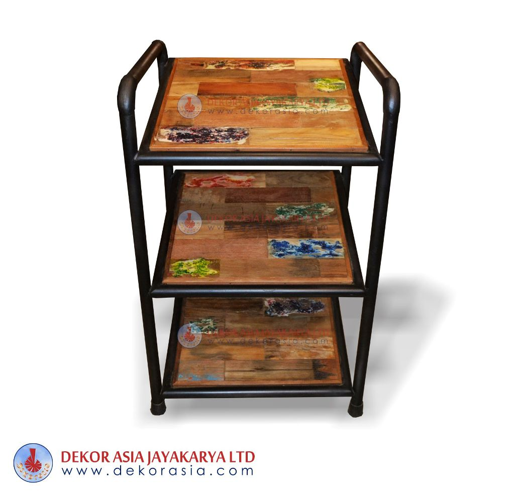 Shoe Rack Furniture