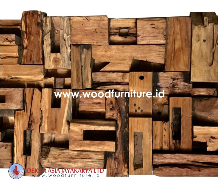 Interior Wood Wall Cladding, Wooden Wall Panels