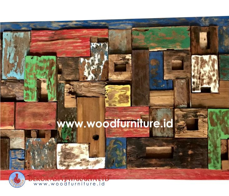 Wood Wall Cladding, Wooden Wall Panels, Wood Wall Cladding