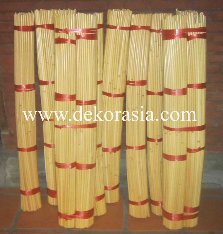LONG JOINT RATTAN