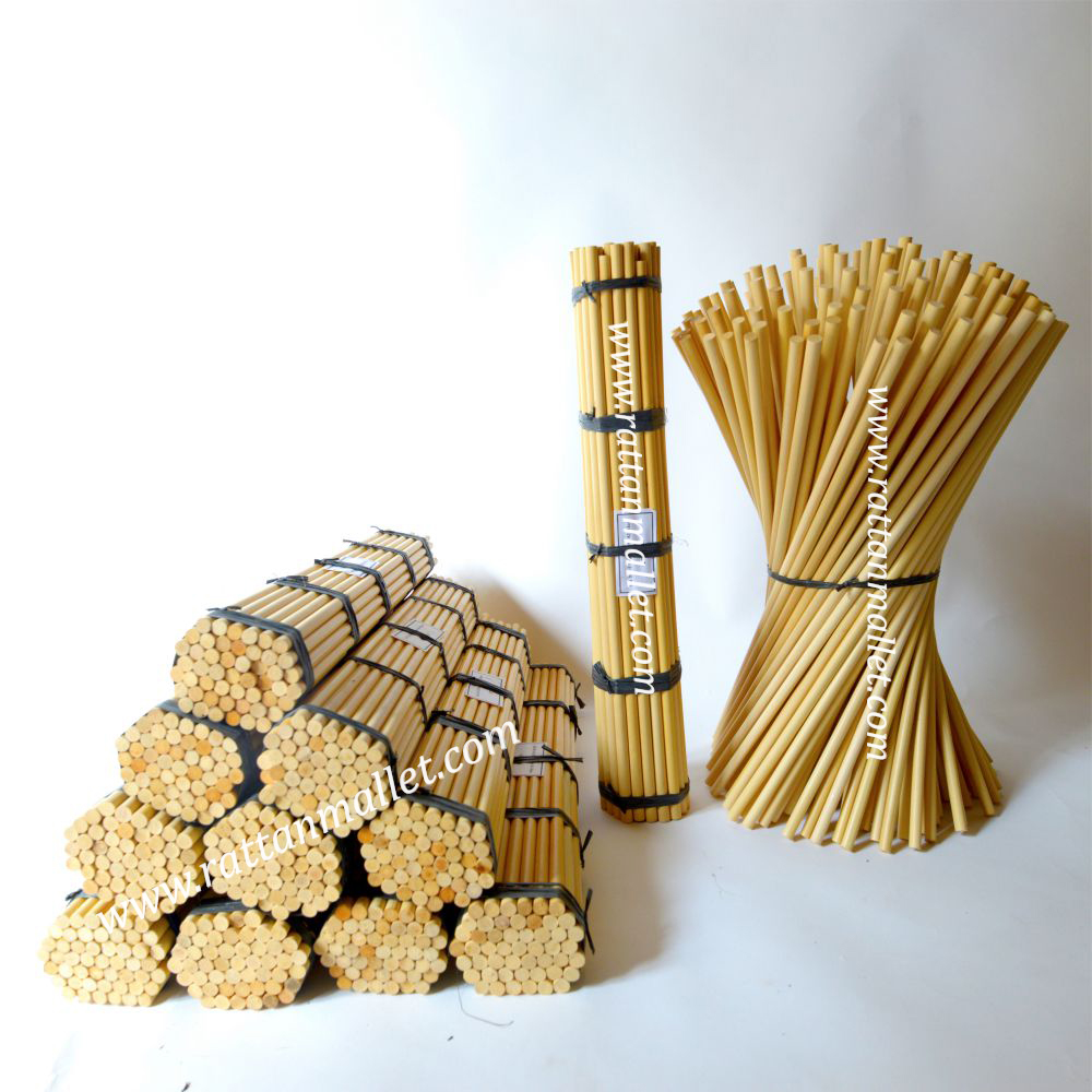 Rattan Stick Special Offer USD 1 / Pcs For Rattan Percussion Mallets, Rattan Stick Drum
