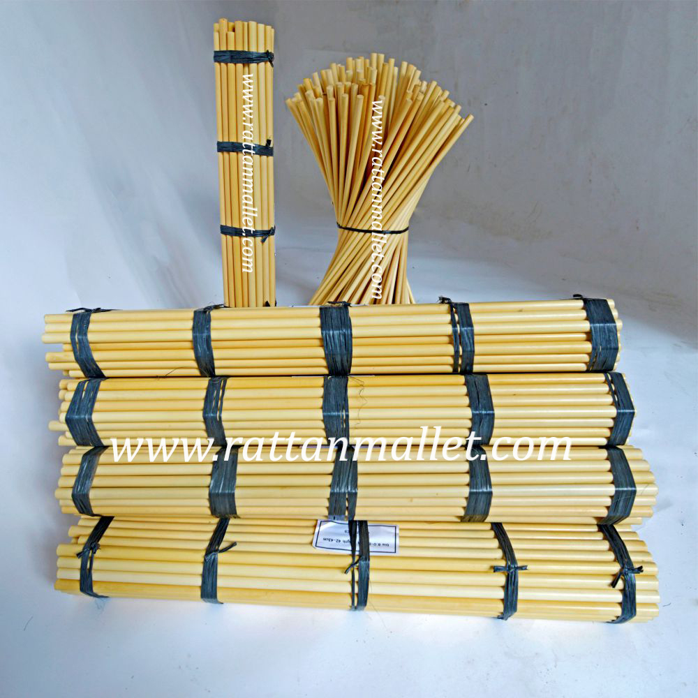 We Sell Rattan Percussion With High Quality | Rattan Shaft Mallets | For Rattan Percussion Mallets