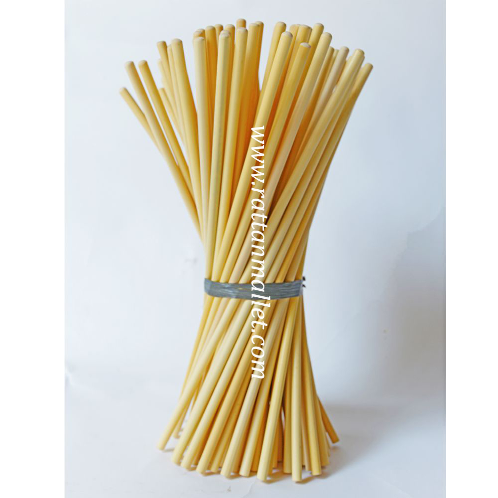Rattan Stick For Drum Stick Rattan, Drum Stick, Rod Drum Stick, Stick Drum Rod, Stick Drum Rottan