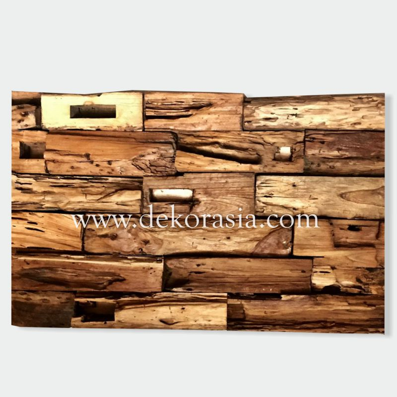 Wood Wall Cladding, Beautiful Reclaimed Wood Wall Cladding & Panelling