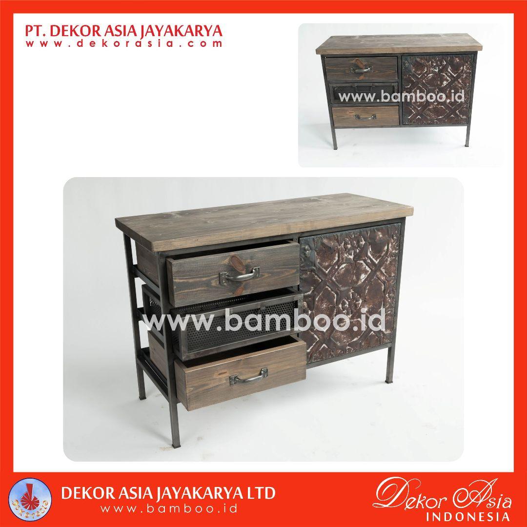 Product Category Dekorasia.com