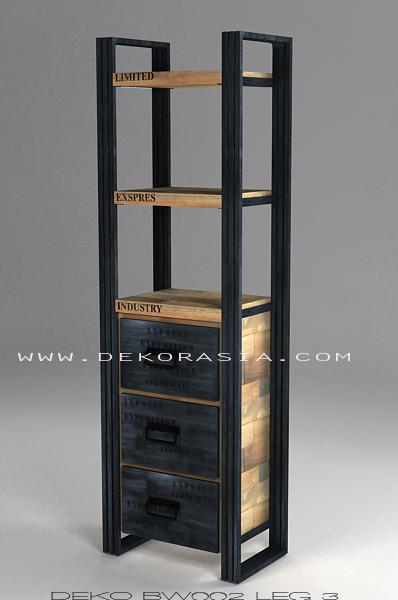 Product Category Dekorasiacom