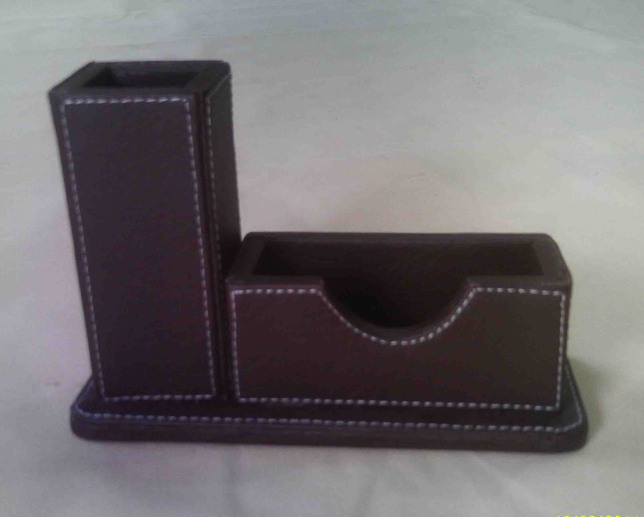 Bussiness Card Case