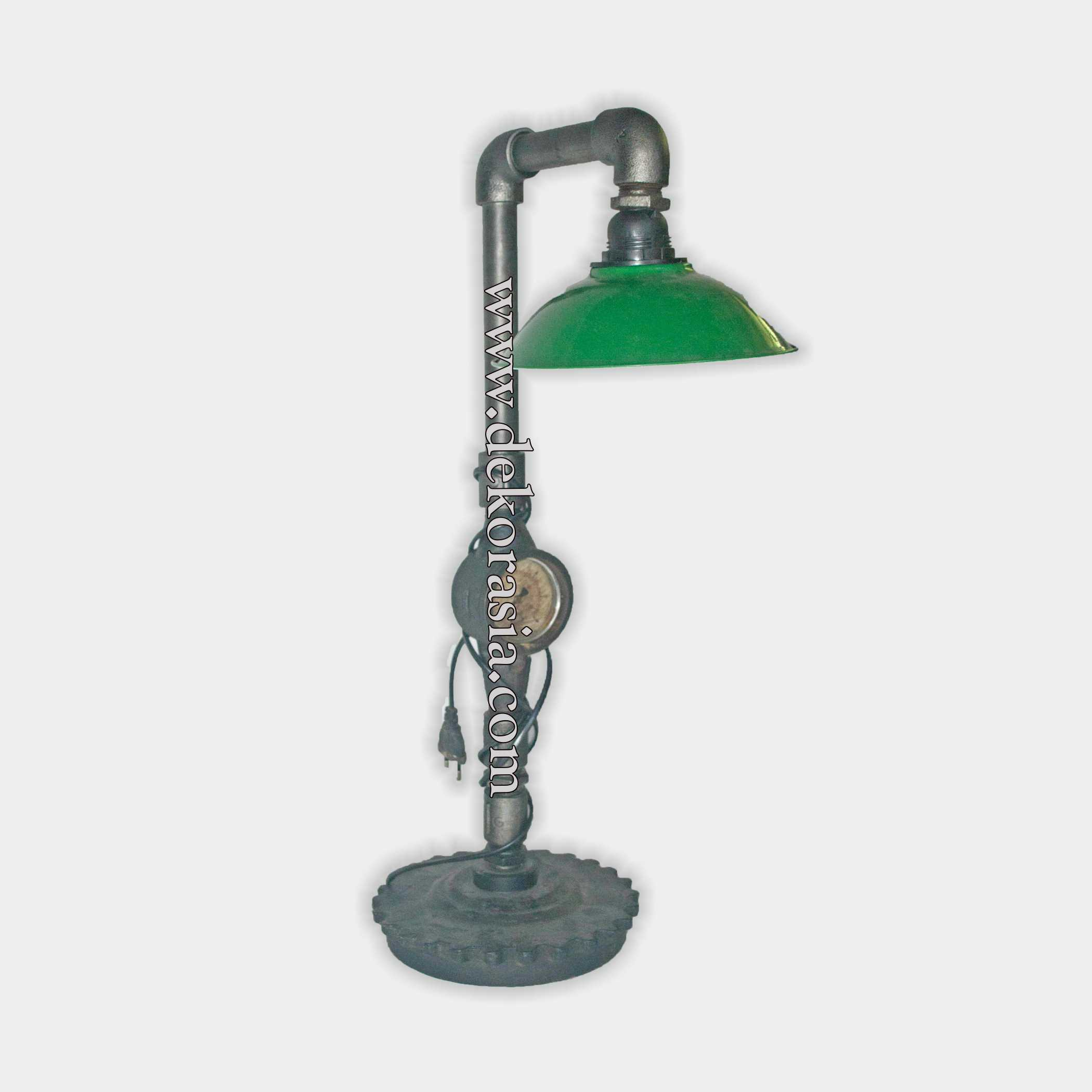 Industrial Lamp | Industrial Furniture | Iron Furniture