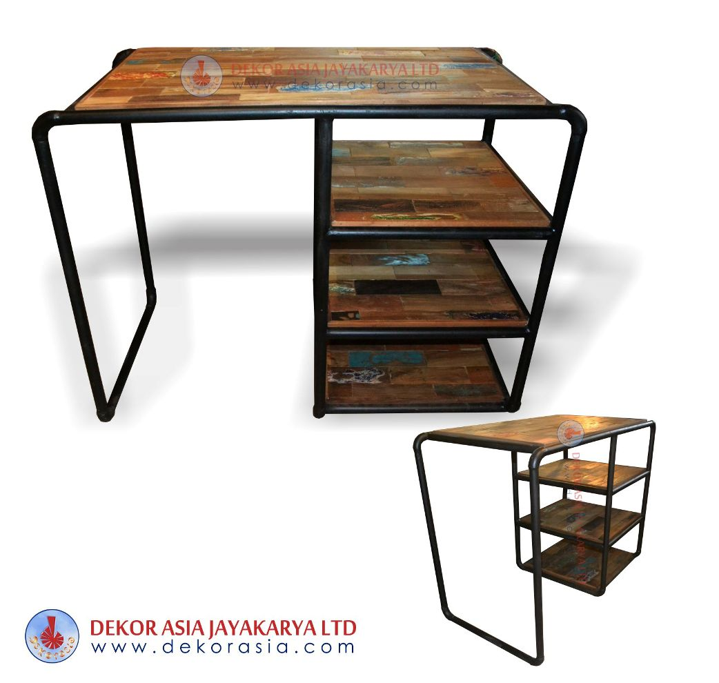 Working Table Furniture