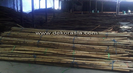 RATTAN CANE RAW MATERIAL