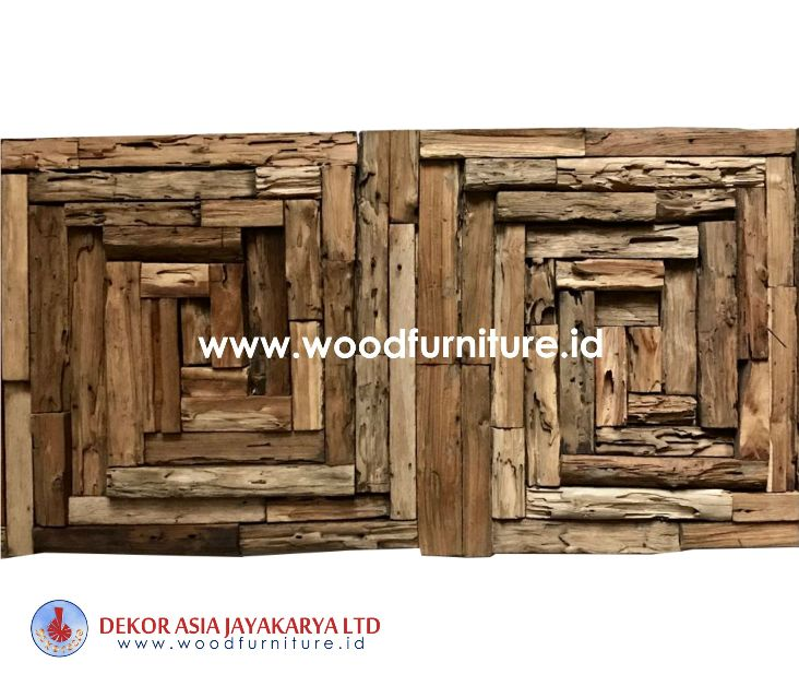 Wood Wall Cladding, Wooden Wall Panels