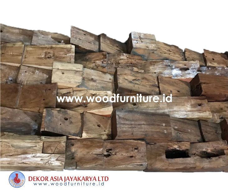 Wood Wall Cladding, Wooden Wall Panels, Wood Wall Cladding, Beautiful Reclaimed Wood Wall Cladding &