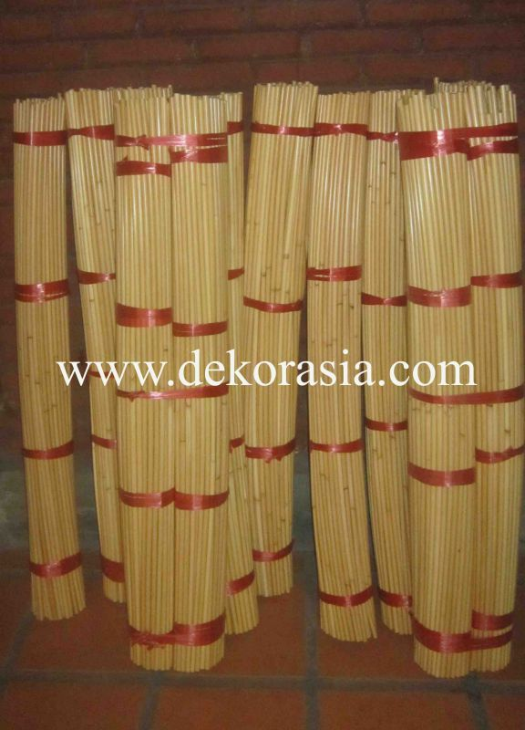 RATTAN LONG JOINT